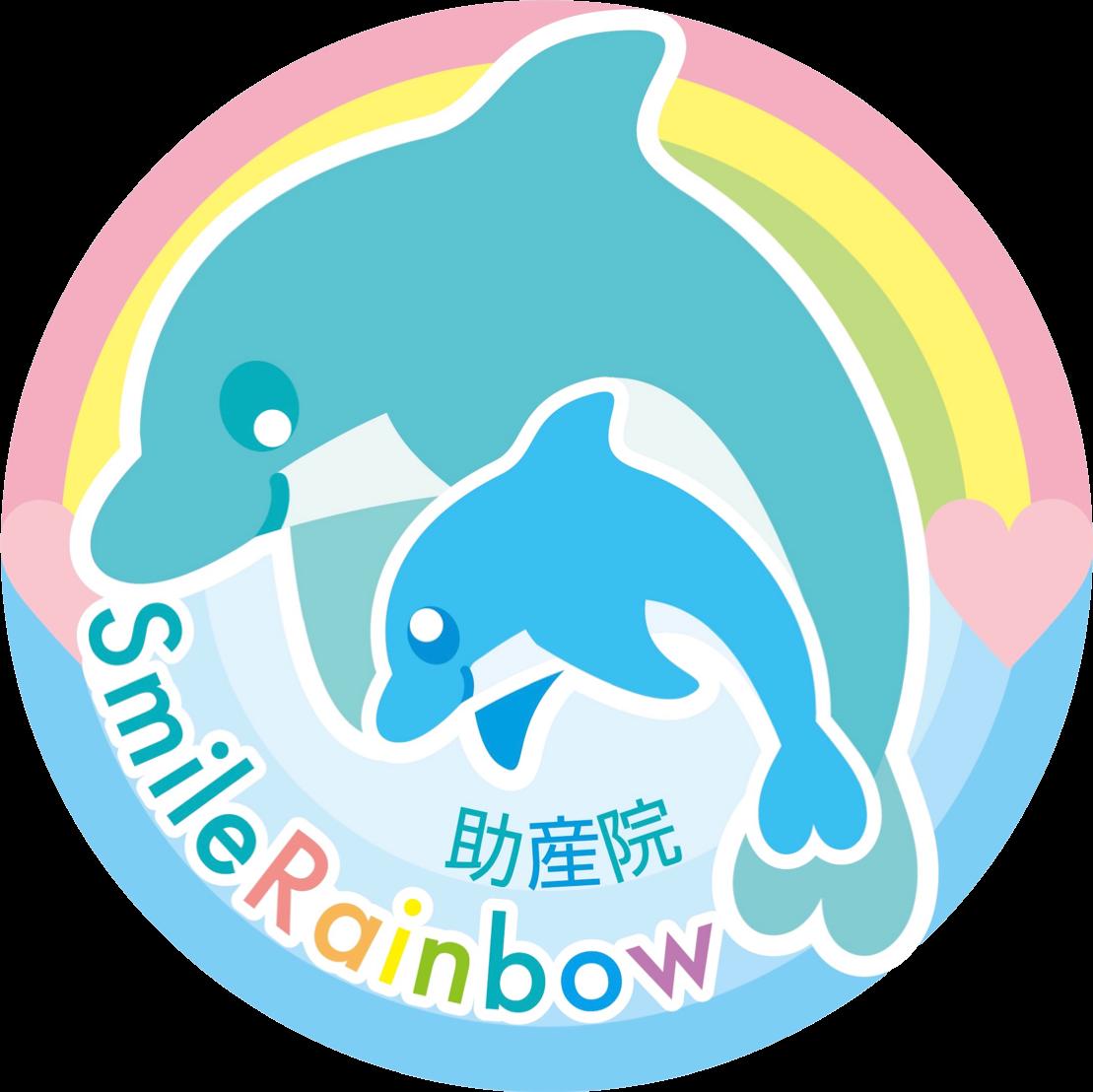 Smile Rainbow 助産院& Photo